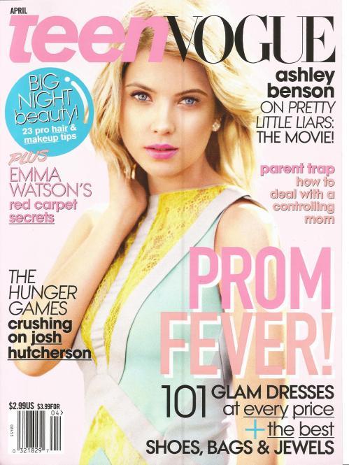 Teen Vogue Prom0001