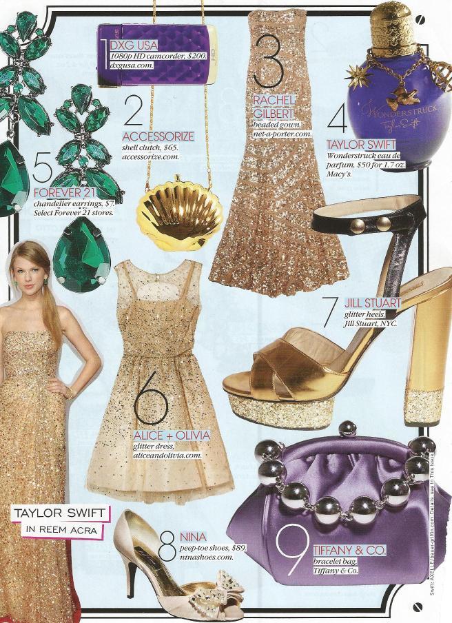 Teen Vogue Prom0002
