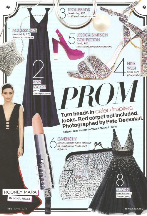 Teen Vogue Prom0003