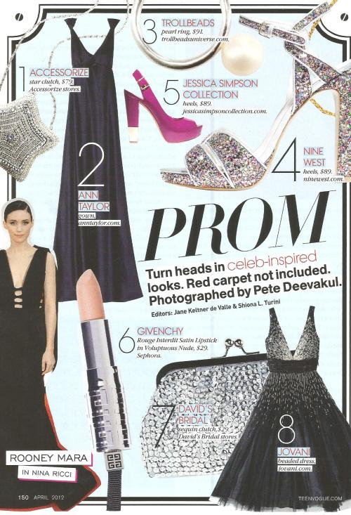 Teen Vogue Prom0003