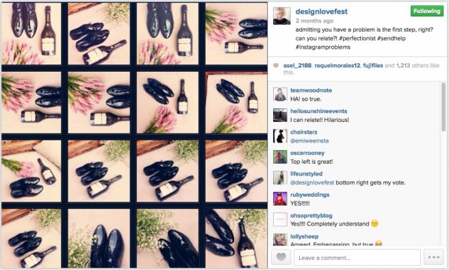designlovefestinstagram